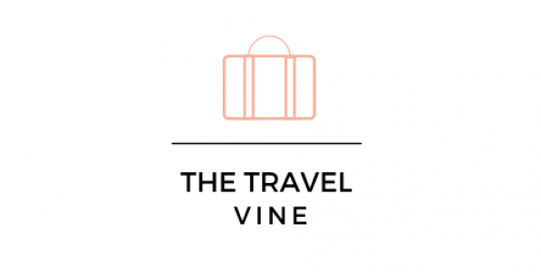 The Travel Vine